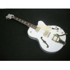 Gretsch Gretsch Style Guitars Electromatic Hollowbody Electric Guitar