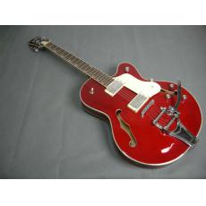 Gretsch style Guitars electronic Hollowbody Electric Guitar