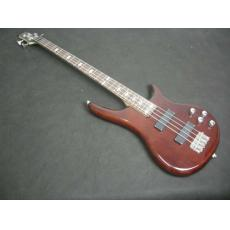 4-String Electric Bass Guitar