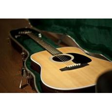 Customized guitar Top Quality D45s Classical Acoustic Guitar, AAA Solid Spruce Top,Free Shipping