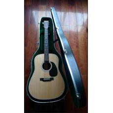 Martin D28 acoustic  guitar hotselling