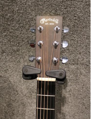 martin hd28 acoustic guitar replica nice workmanship acoustic guitar 2015 acoustic electric. Black Bedroom Furniture Sets. Home Design Ideas