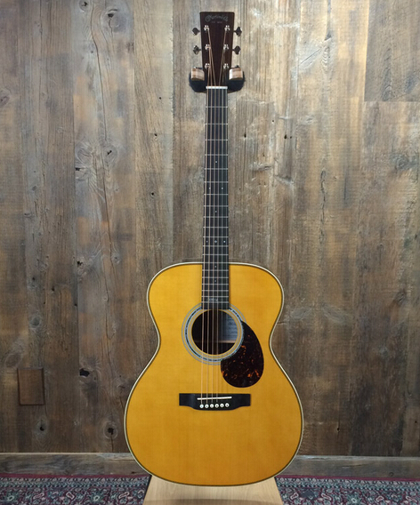 martin omjm john mayer acoustic guitar 2015 acoustic electric guitar of china your one stop shop. Black Bedroom Furniture Sets. Home Design Ideas