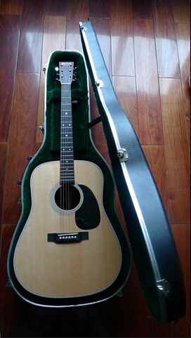martin d 28 acoustic guitar high quality for sales acoustic electric guitar of china your one. Black Bedroom Furniture Sets. Home Design Ideas