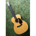 Buy Martin 000-28EC Eric Clapton Acoustic Guitar---Eric Clapton's most important guitar in life