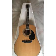 Martin D35 Dreadnought Acoustic Guitar Standard Series